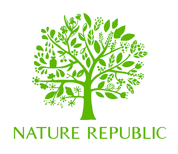 NATURE REPUBLIC US