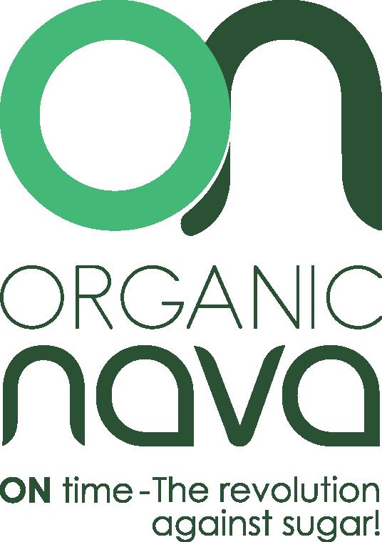 ORGANIC NAVA