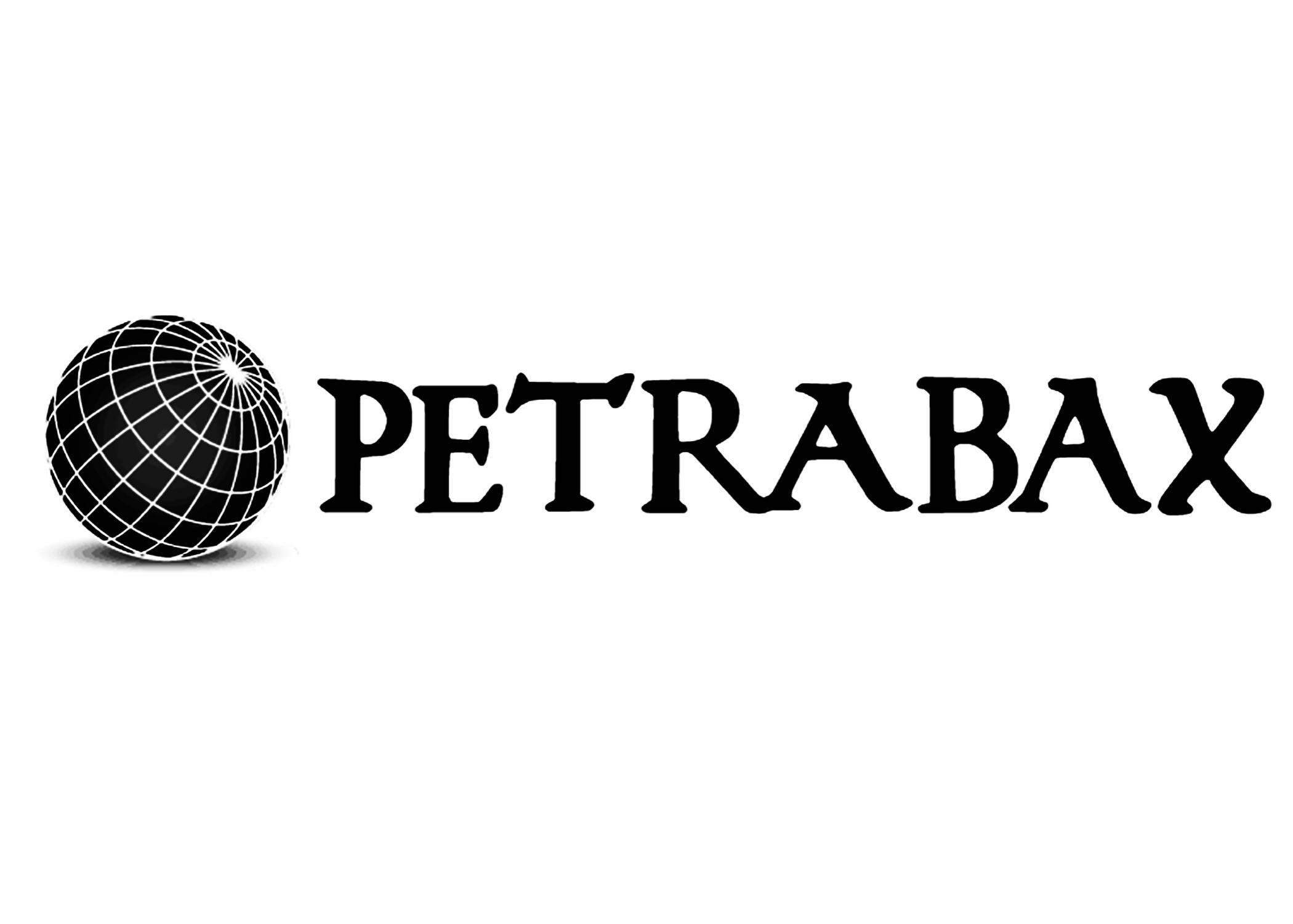 Petrabax Black (1).png