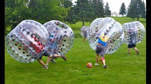 bubble soccer.jpeg
