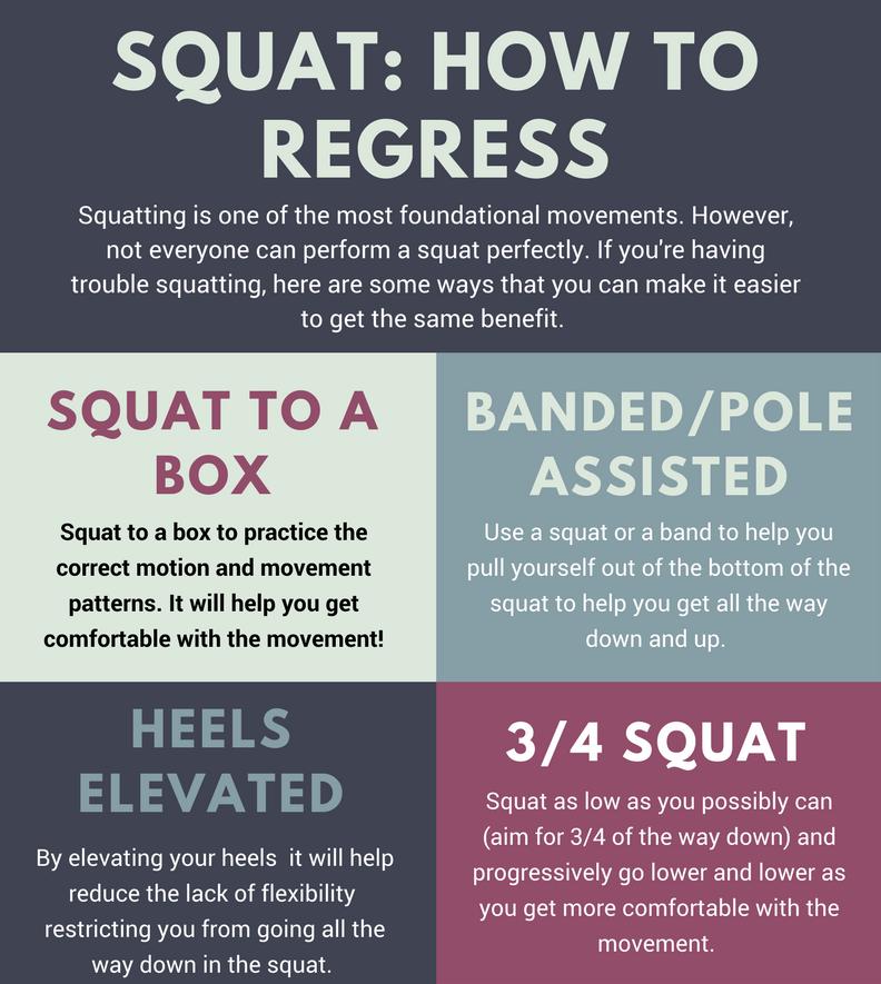 Regress Squat.png
