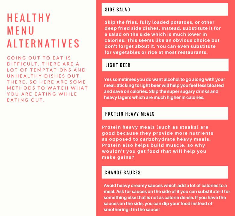 healthy date ideas.jpg