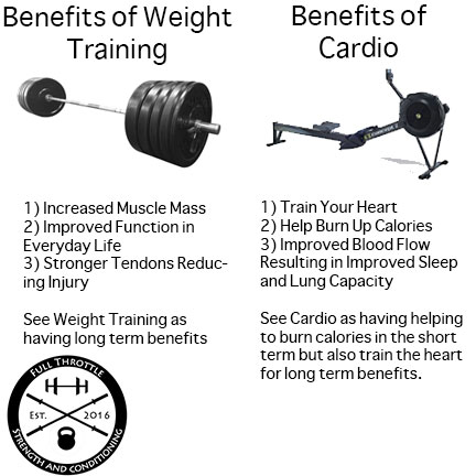 Benefits-of-Working-Out.jpg