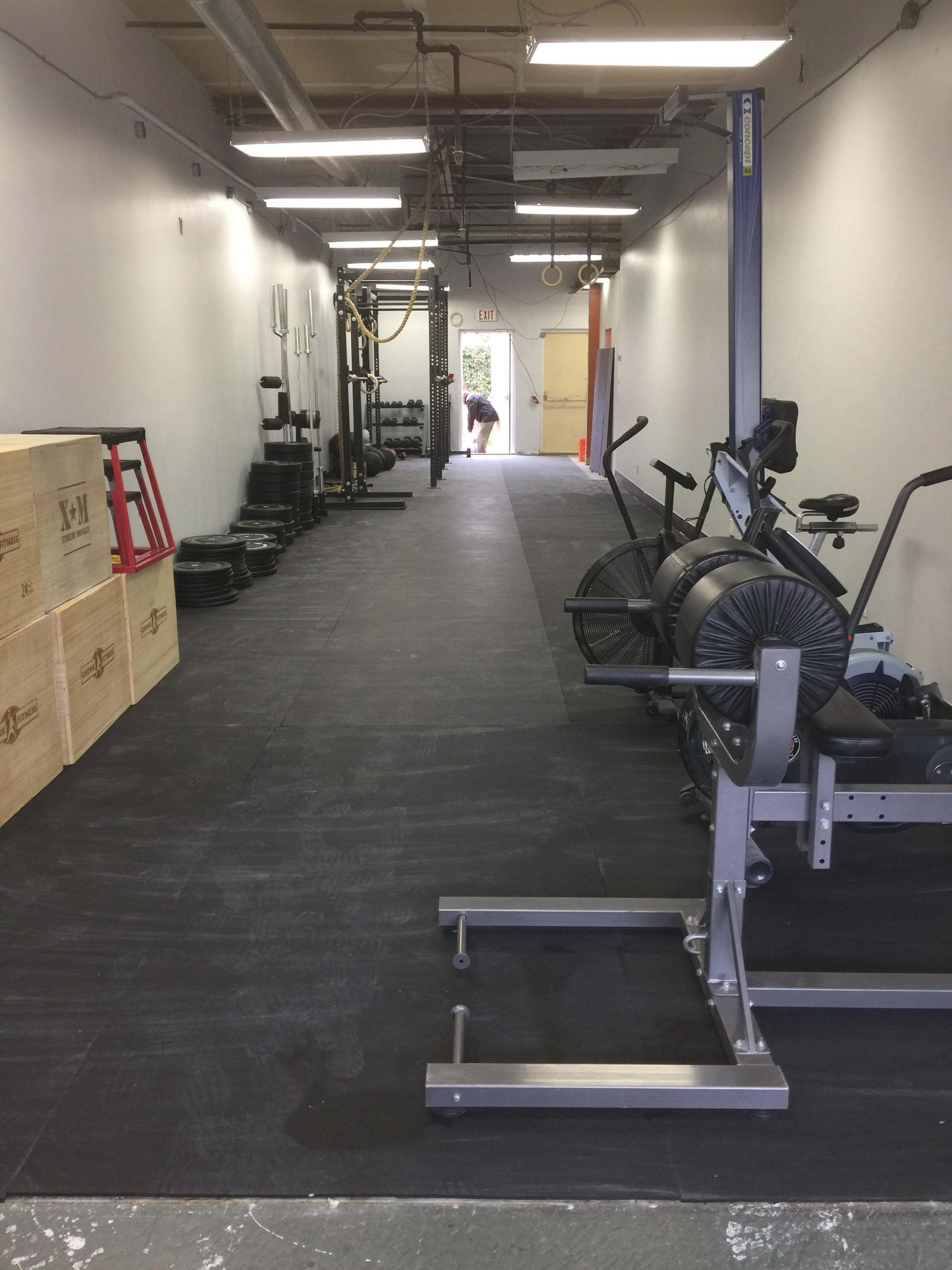 gym 6.jpg