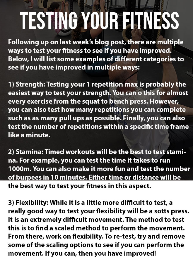 Testing-Your-Fitness.jpg