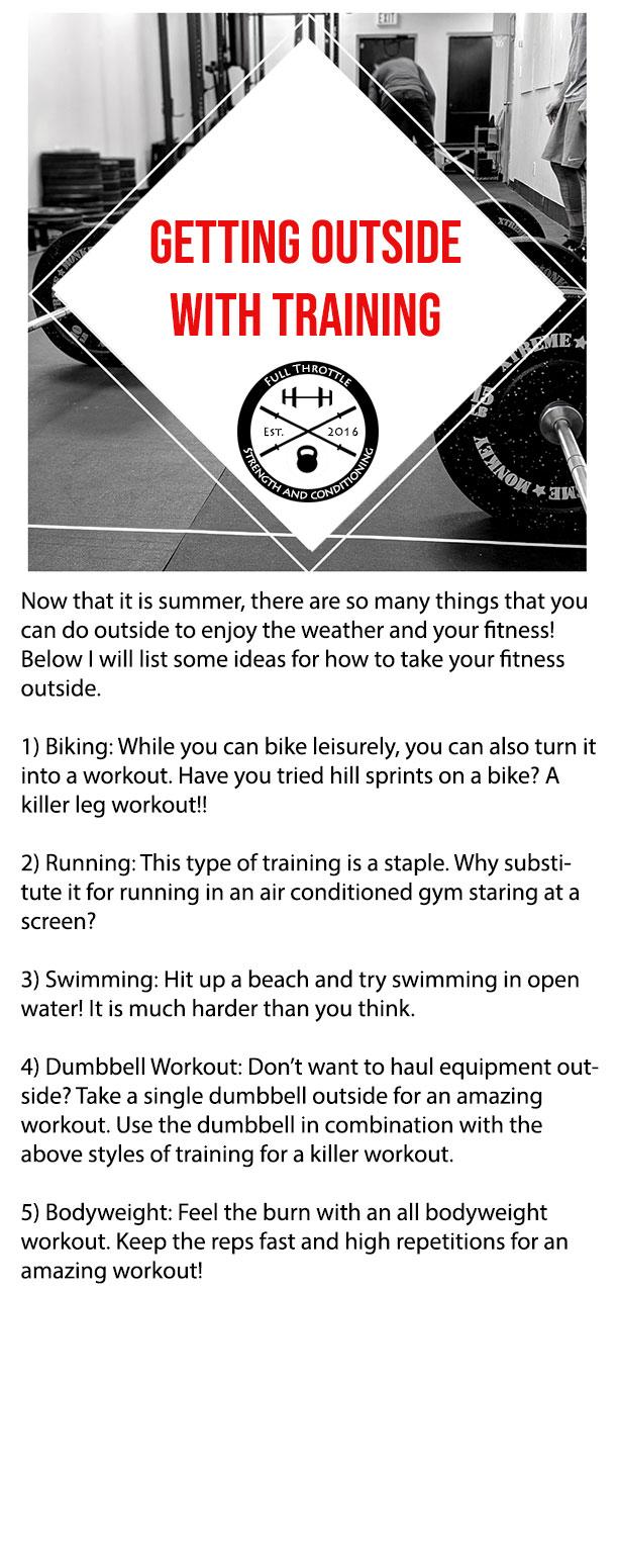 Fitness-Mindset.jpg