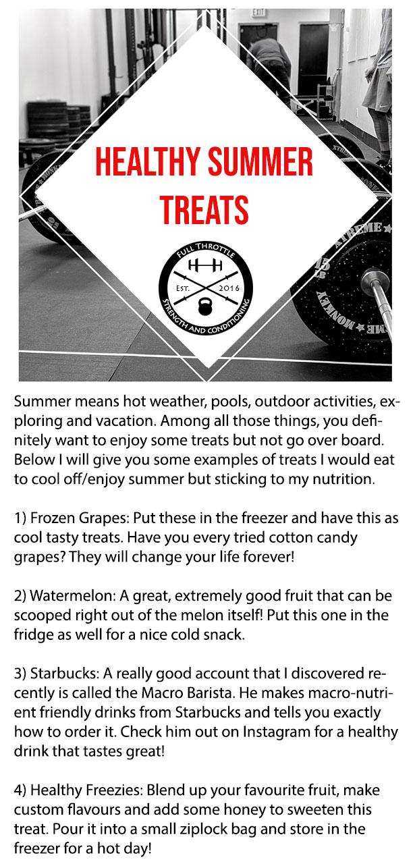 Healthy-Summer-Treats.jpg