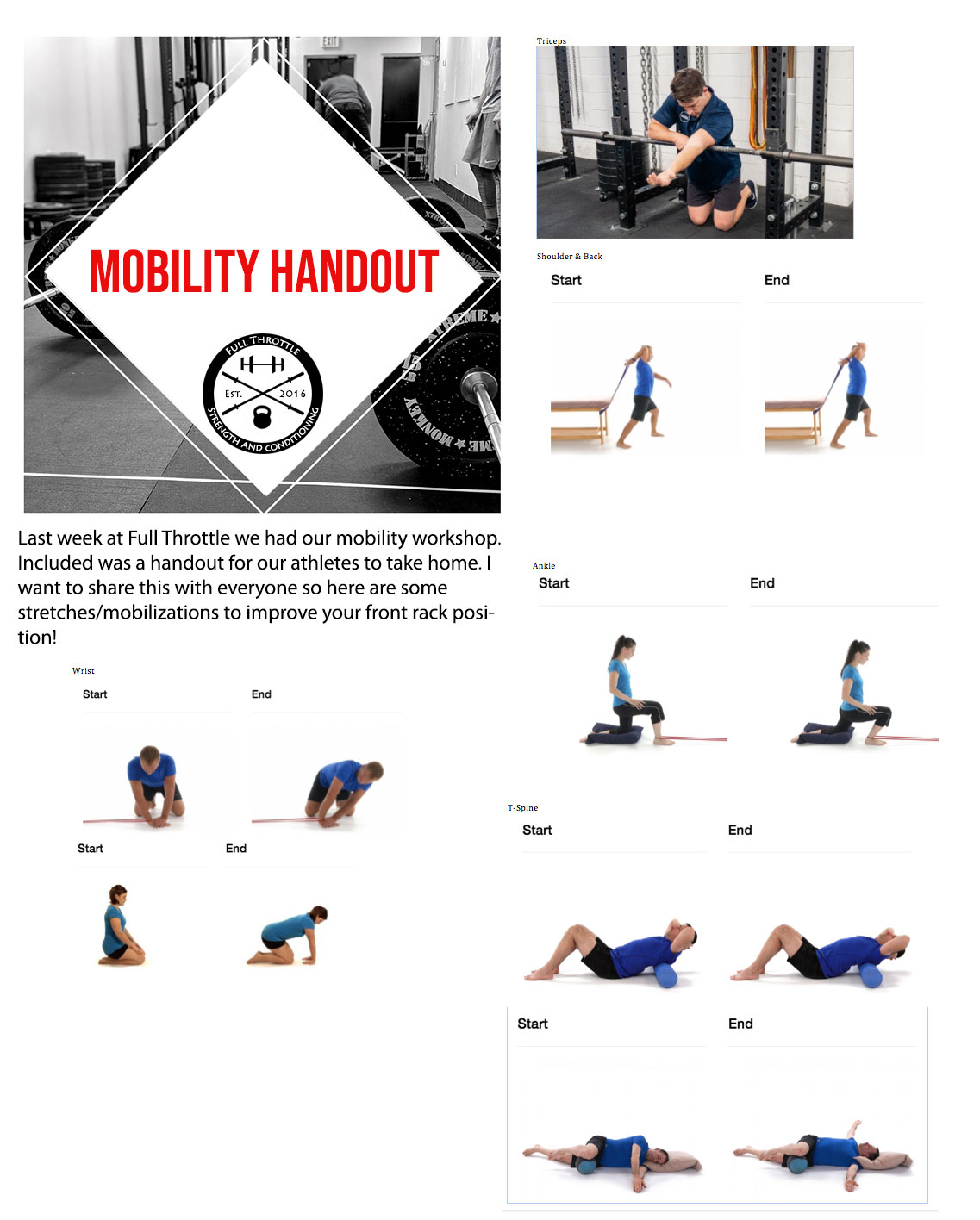 Mobility-Handout.jpg