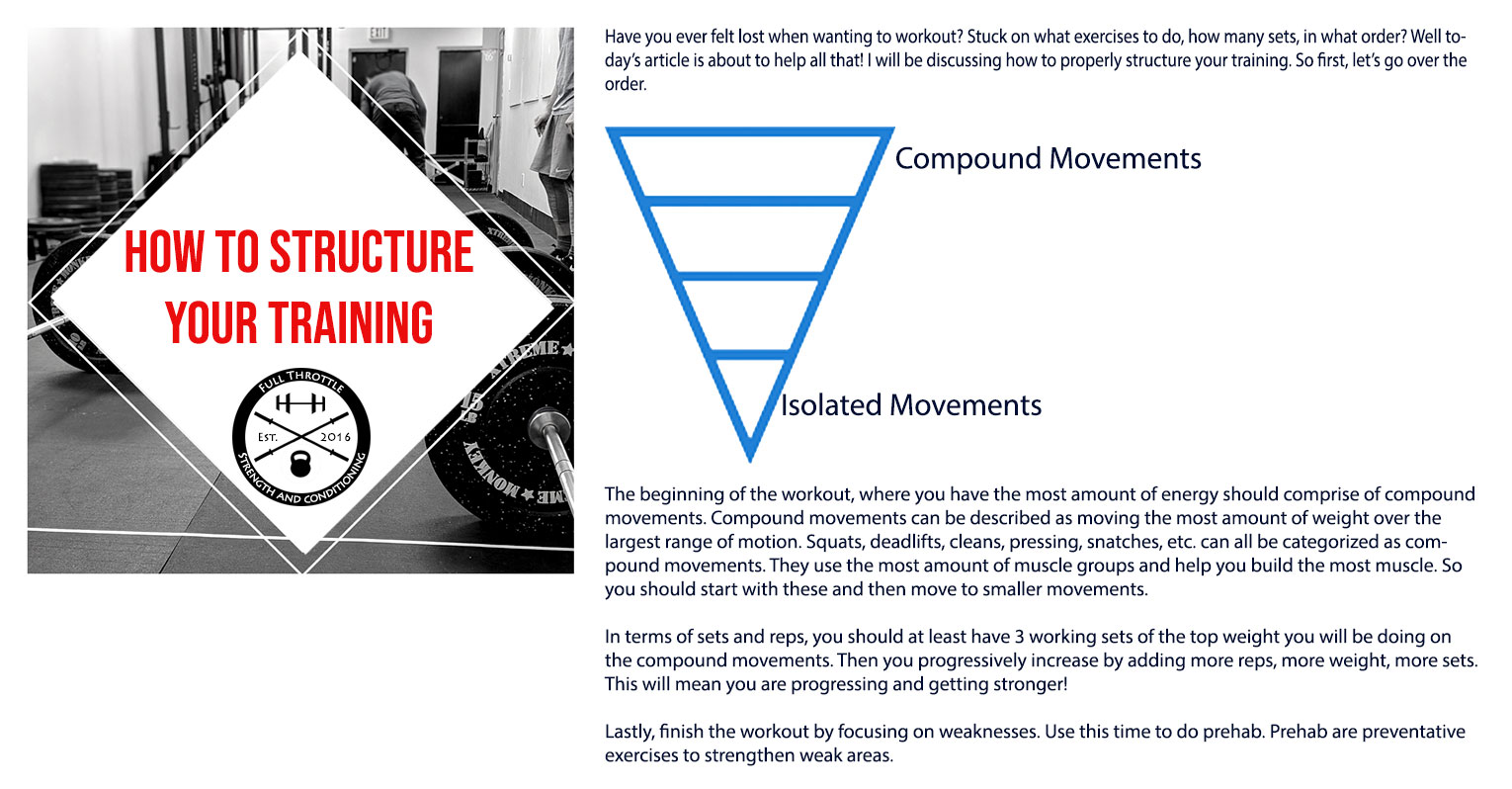 How-To-Structure-Your-Training.jpg