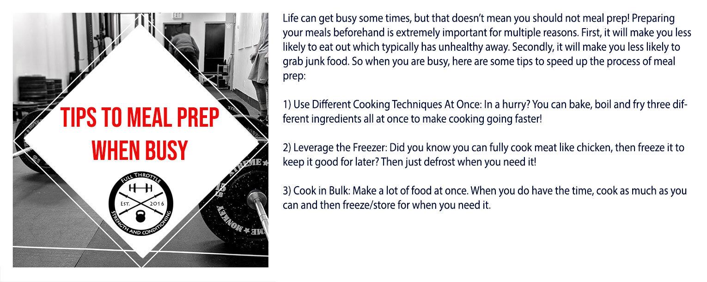 Tips-to-Meal-Prep.jpg