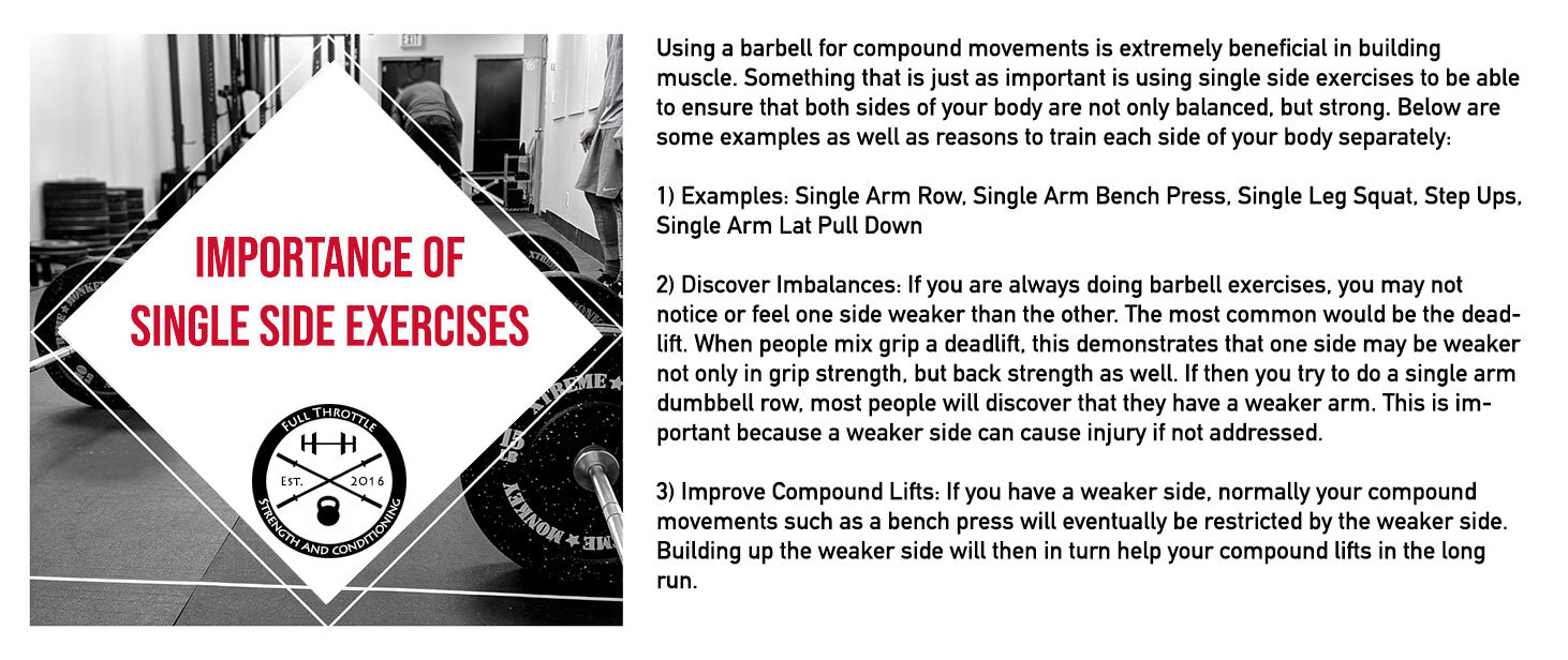 Importance-of-Single-Side-Exercises.jpg