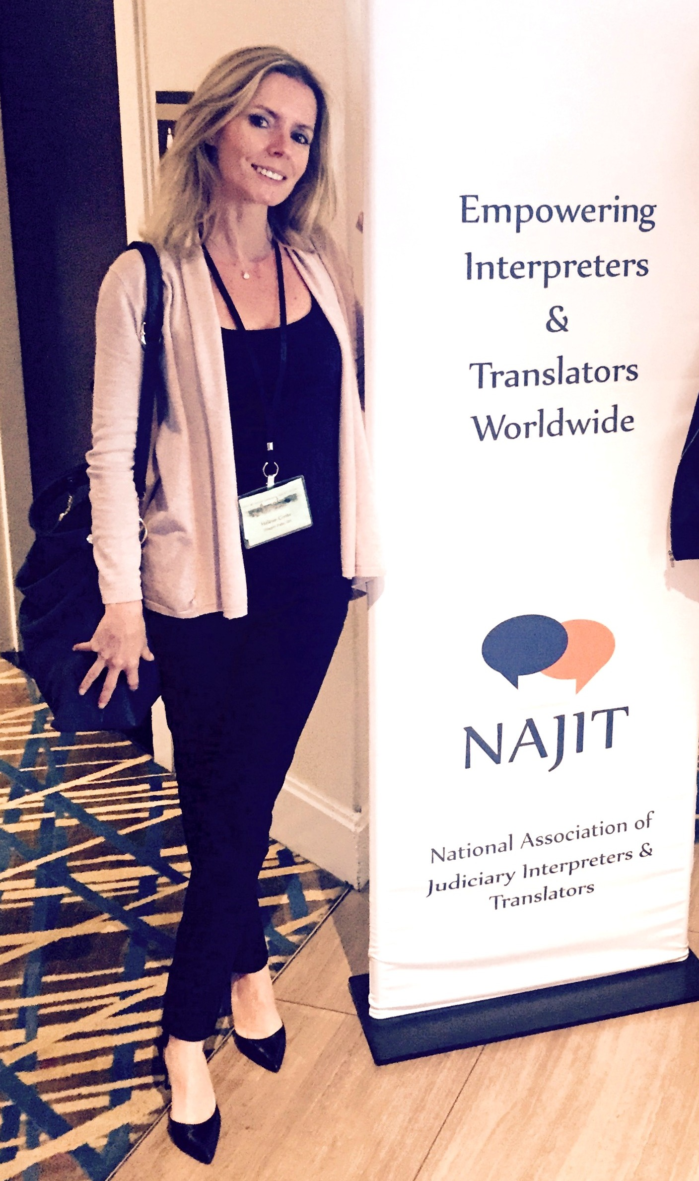 2017 NAJIT Conference_Helene Viglieno Conte.jpg