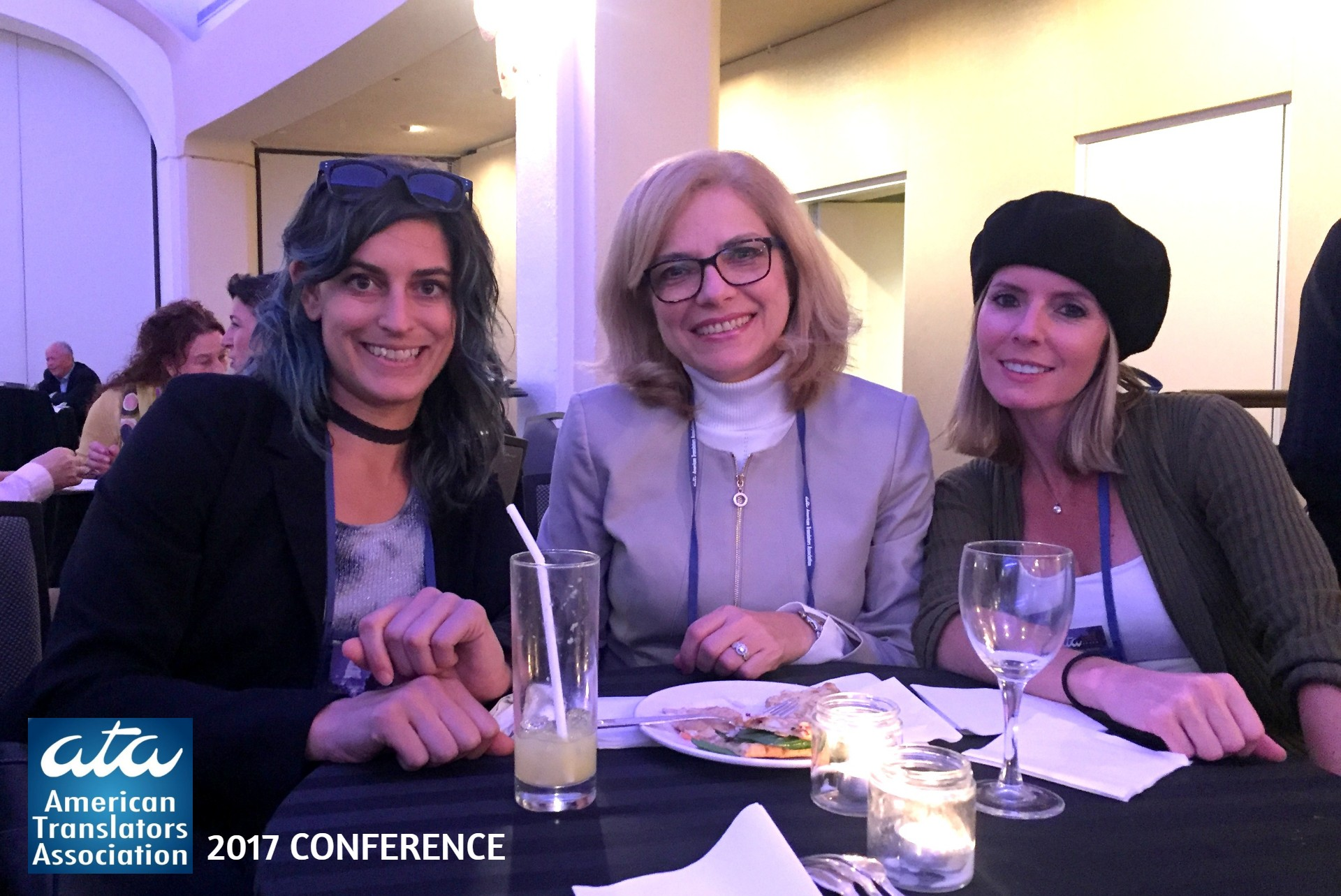 2017 ATA Confere_Helene V. Conte.jpg