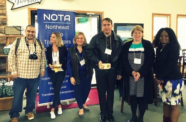 2018 NOTA-CCIO Networking Event_Helene V Conte.jpg