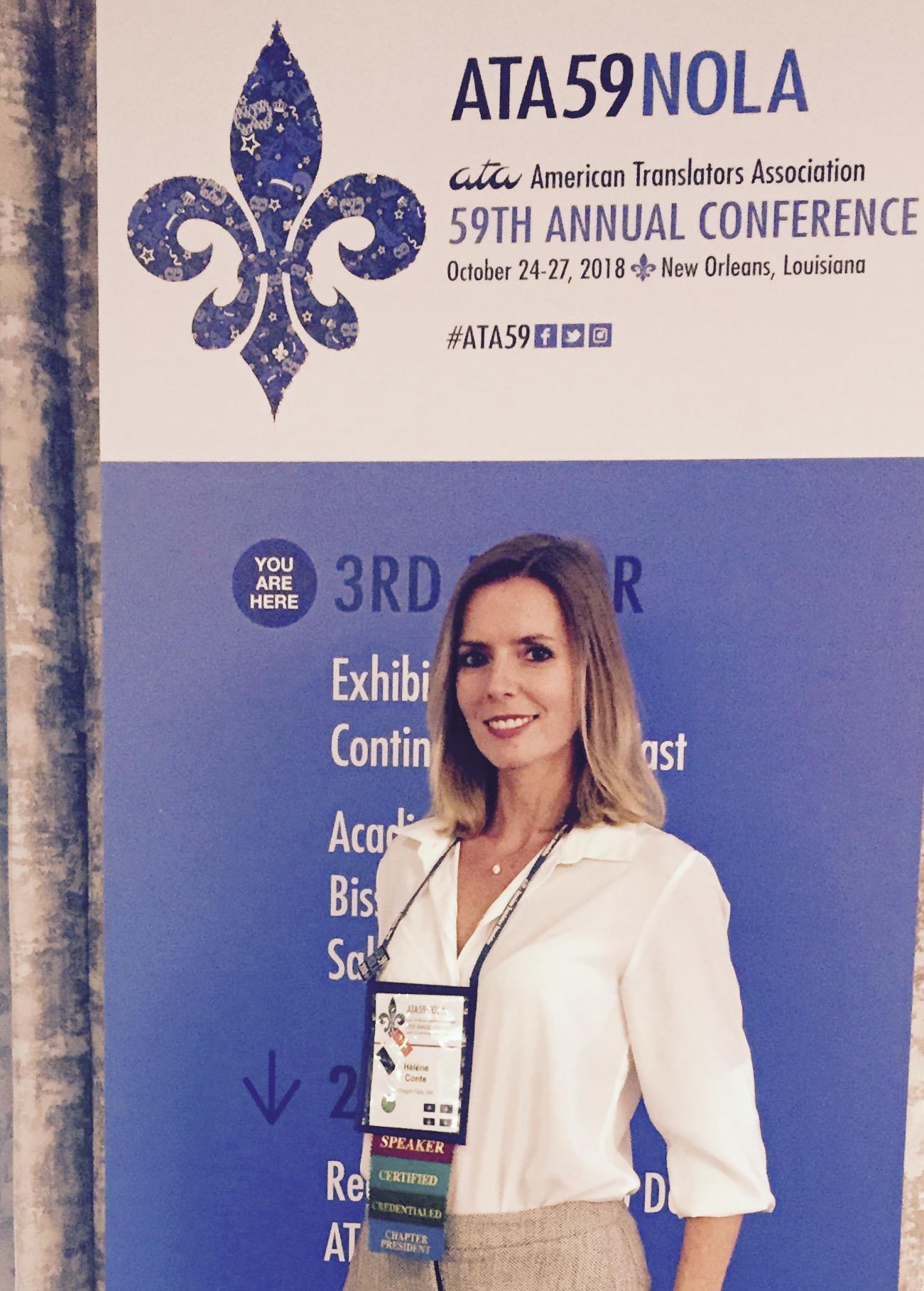 ATA 2018 Conference_Helene V Conte.jpg