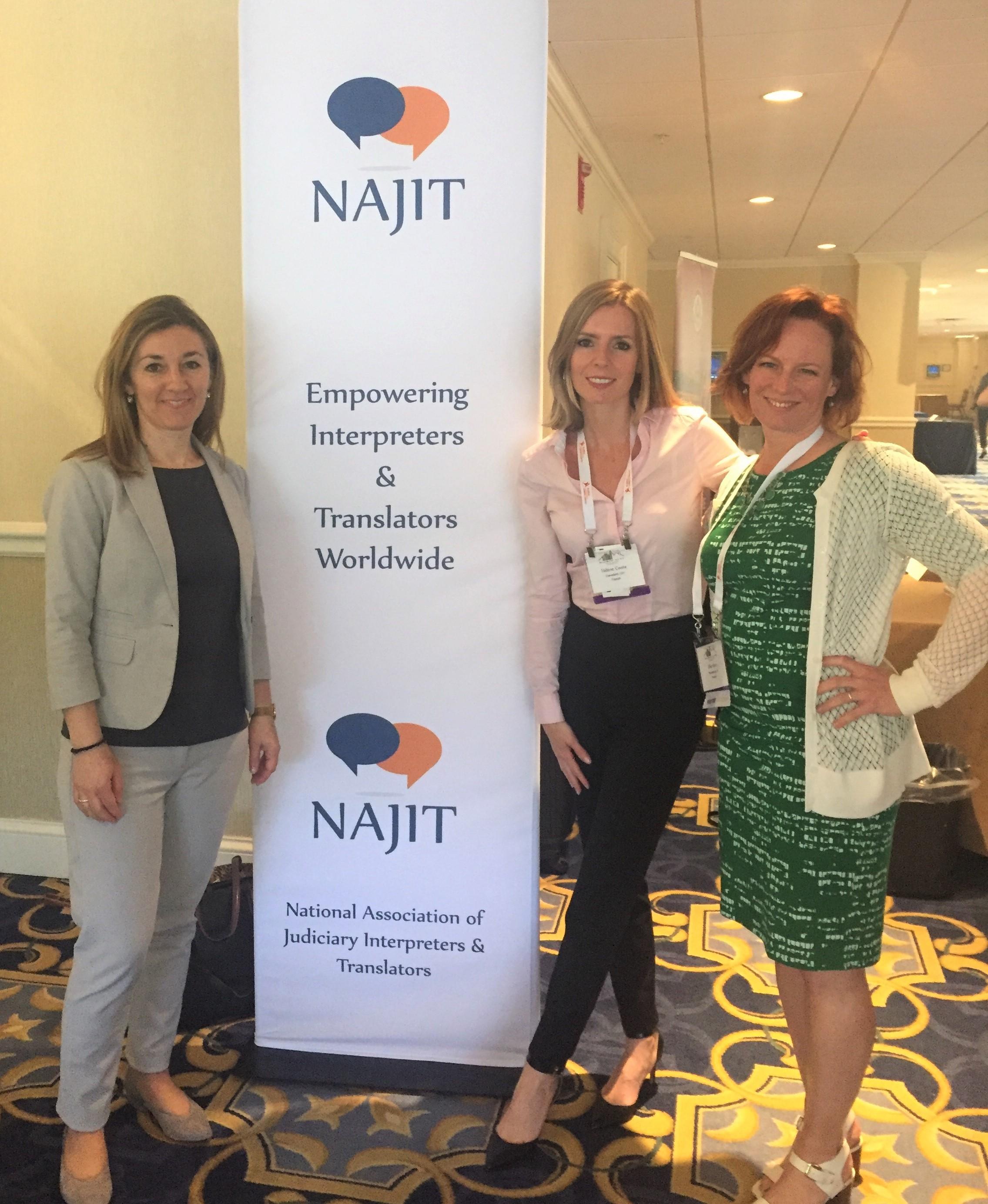 2019 Najit Conference_Helene V Conte.jpg