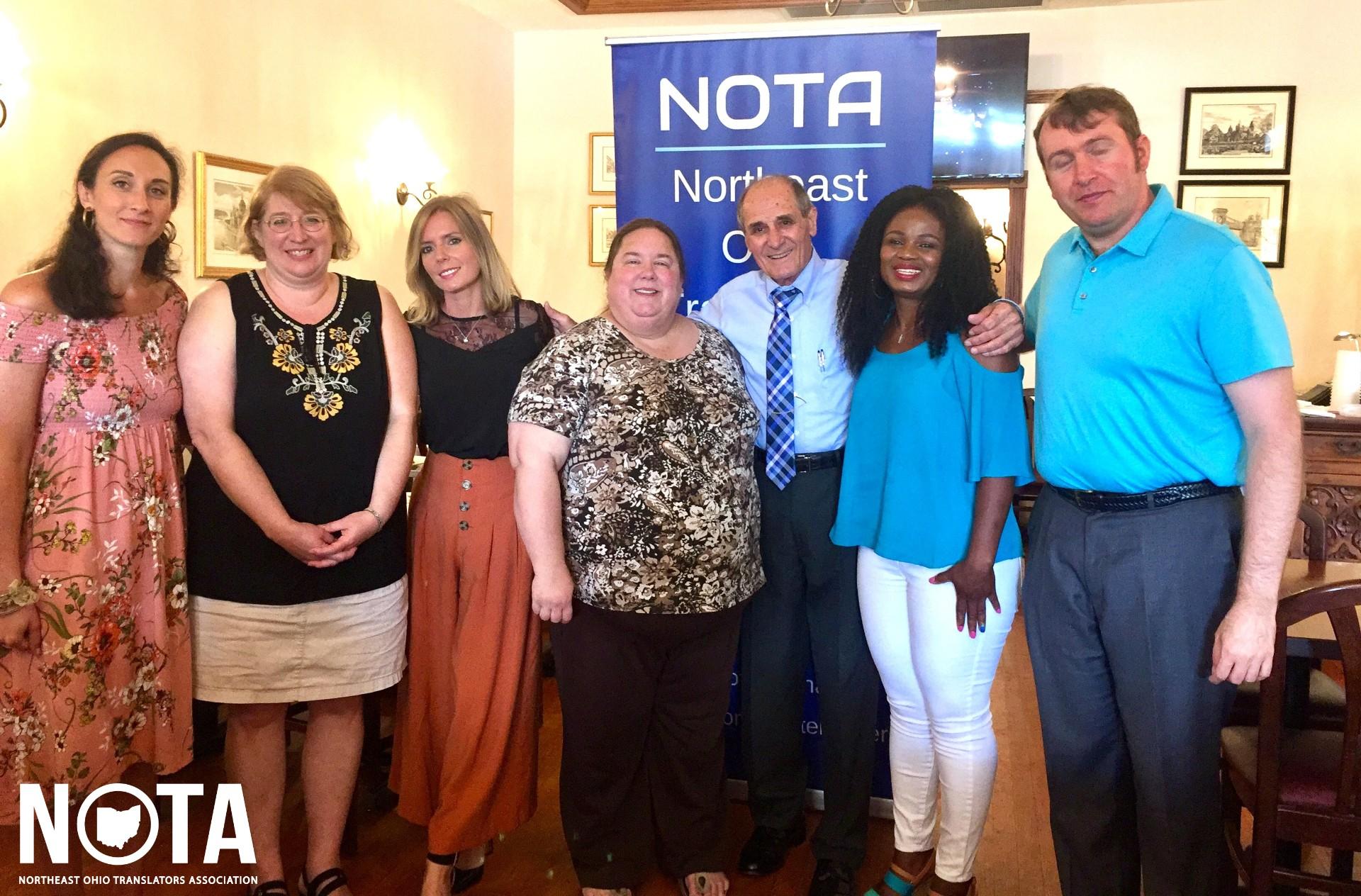 NOTA Board Members_Helene V Conte.jpg