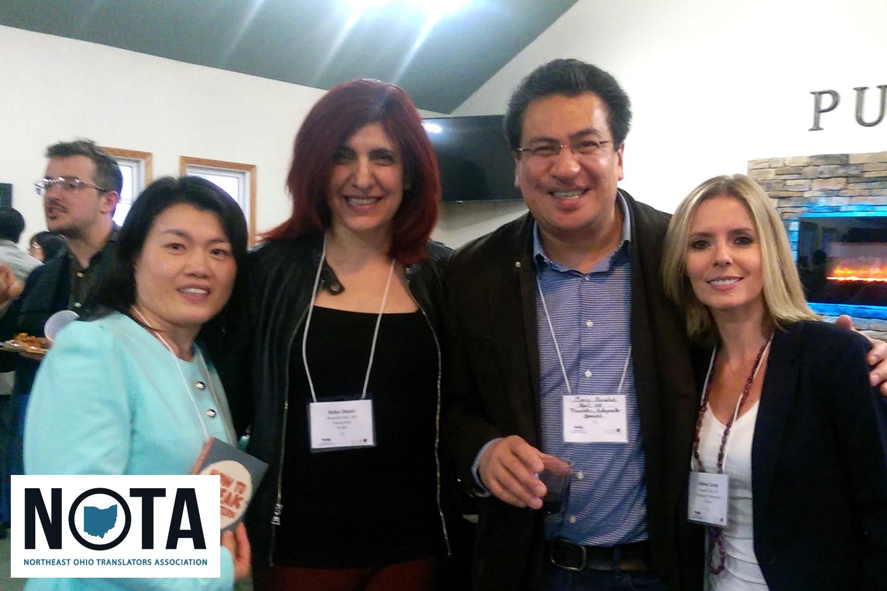 NOTA-CCIO Networking Event 2018_Helene V Conte.jpg