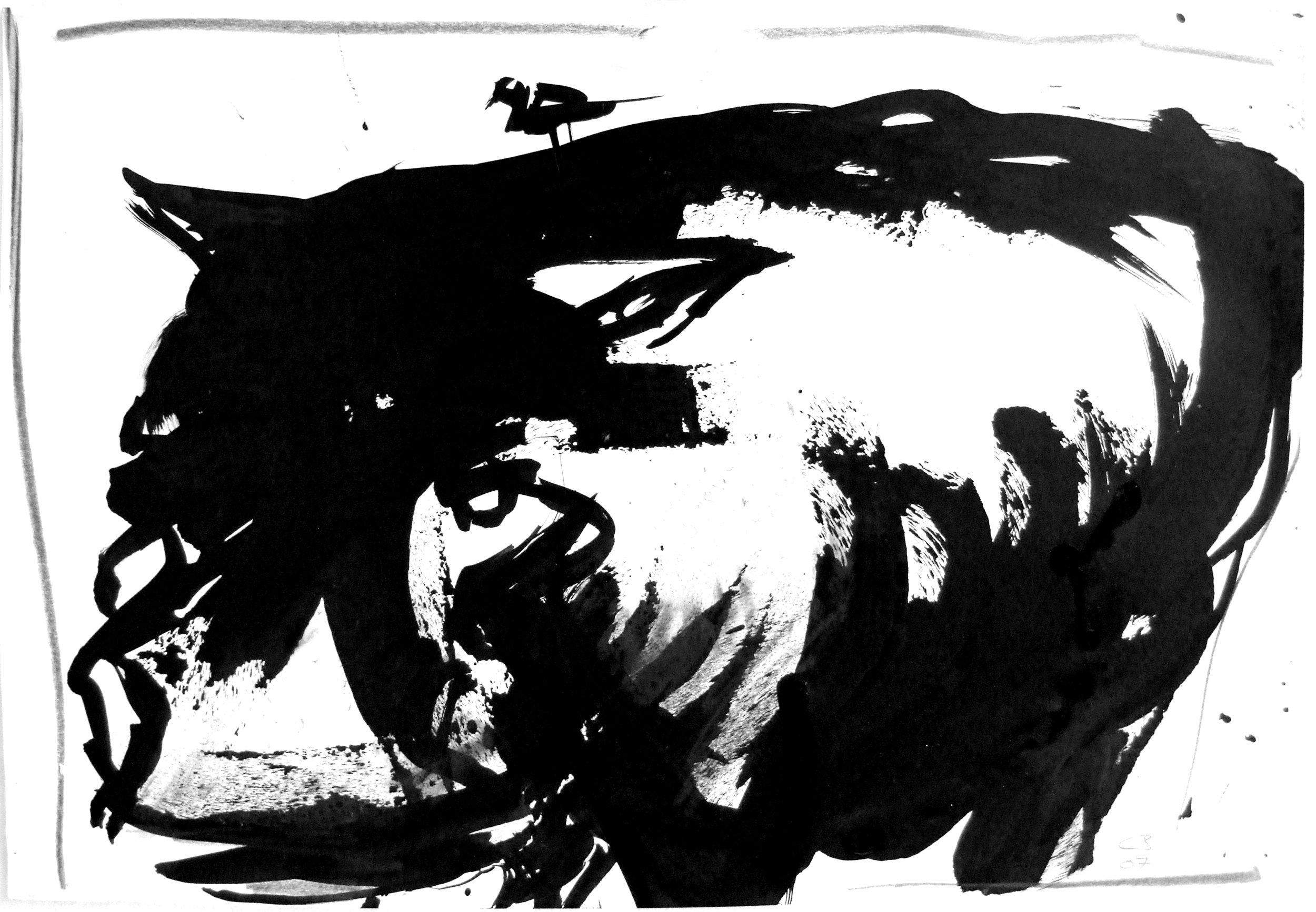 hippo ink.jpg