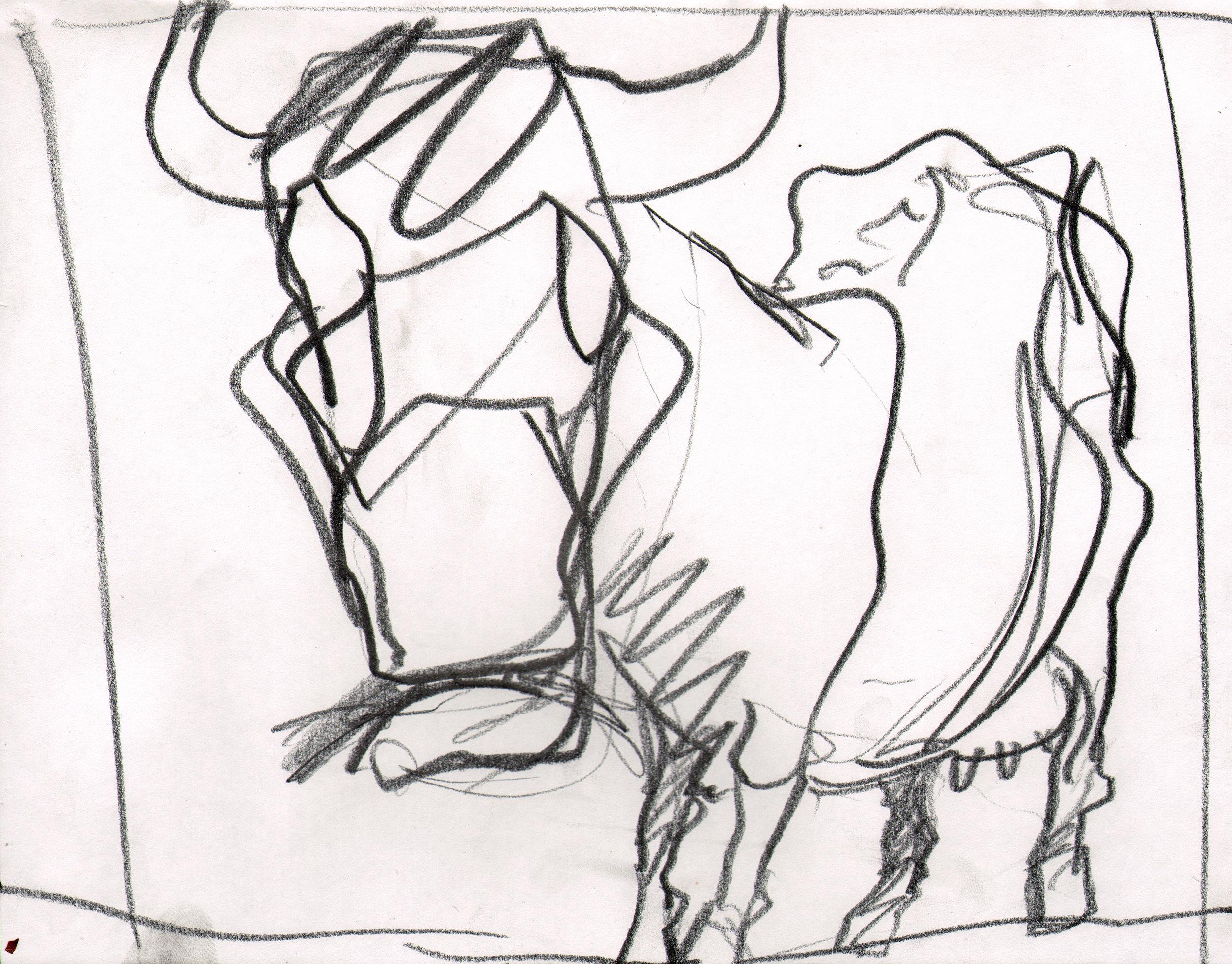 cowbag.jpg