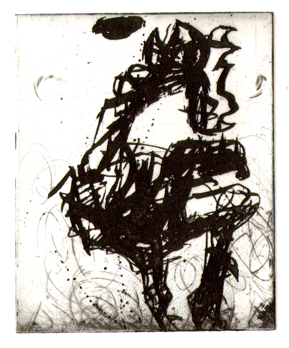 etch cockeral.jpg