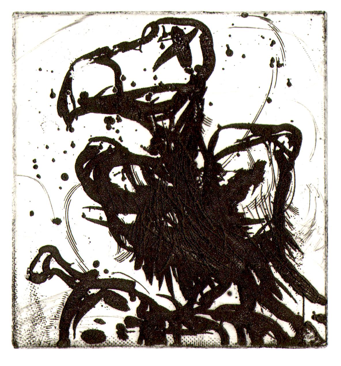 etch vulture.jpg