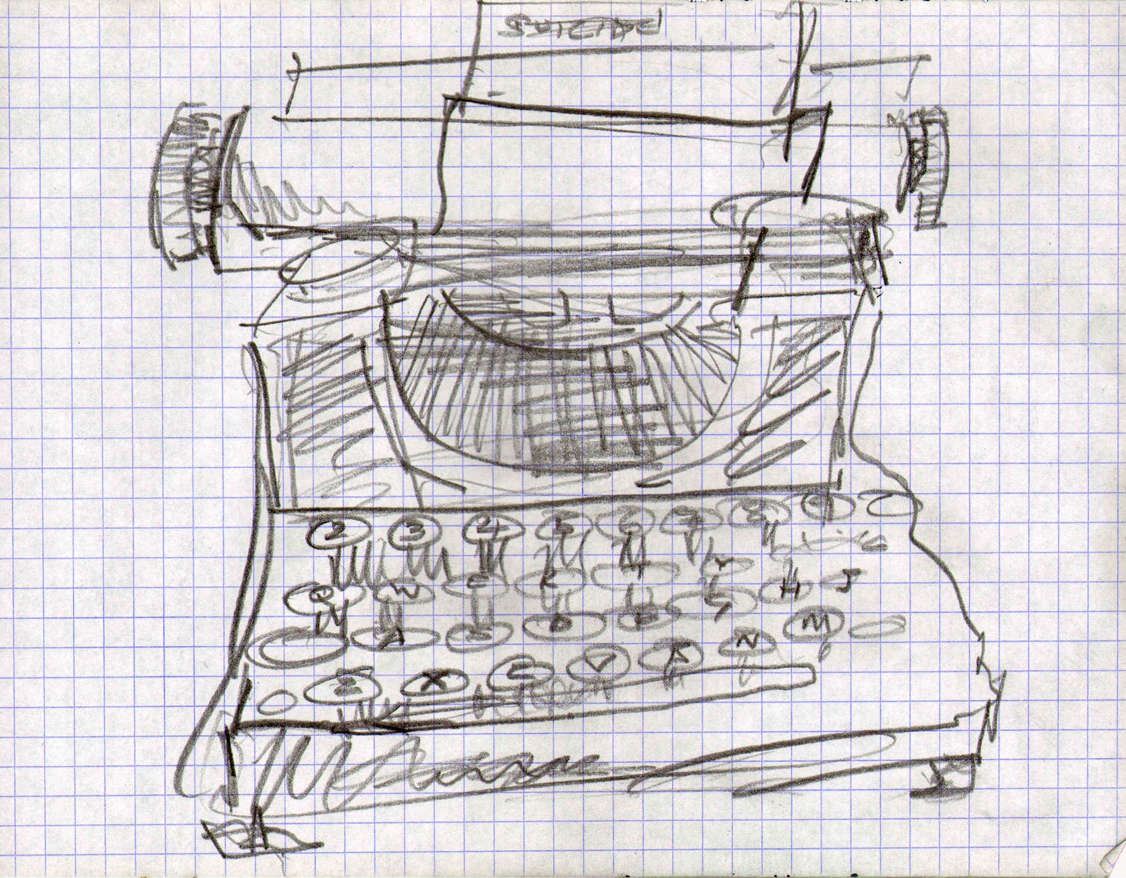 pencil typewriter.jpg