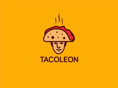 tacoleon2_1x.png