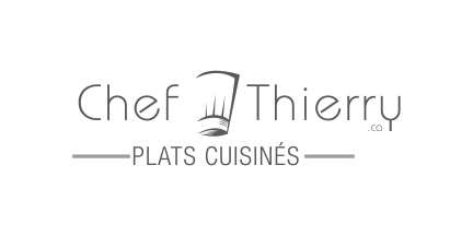 Chef_Thierry_logo_plats.png