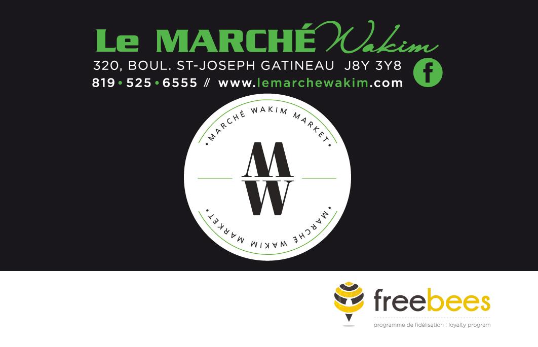 FBEES_Carte_membre_MarcheWakim_FINAL.jpg