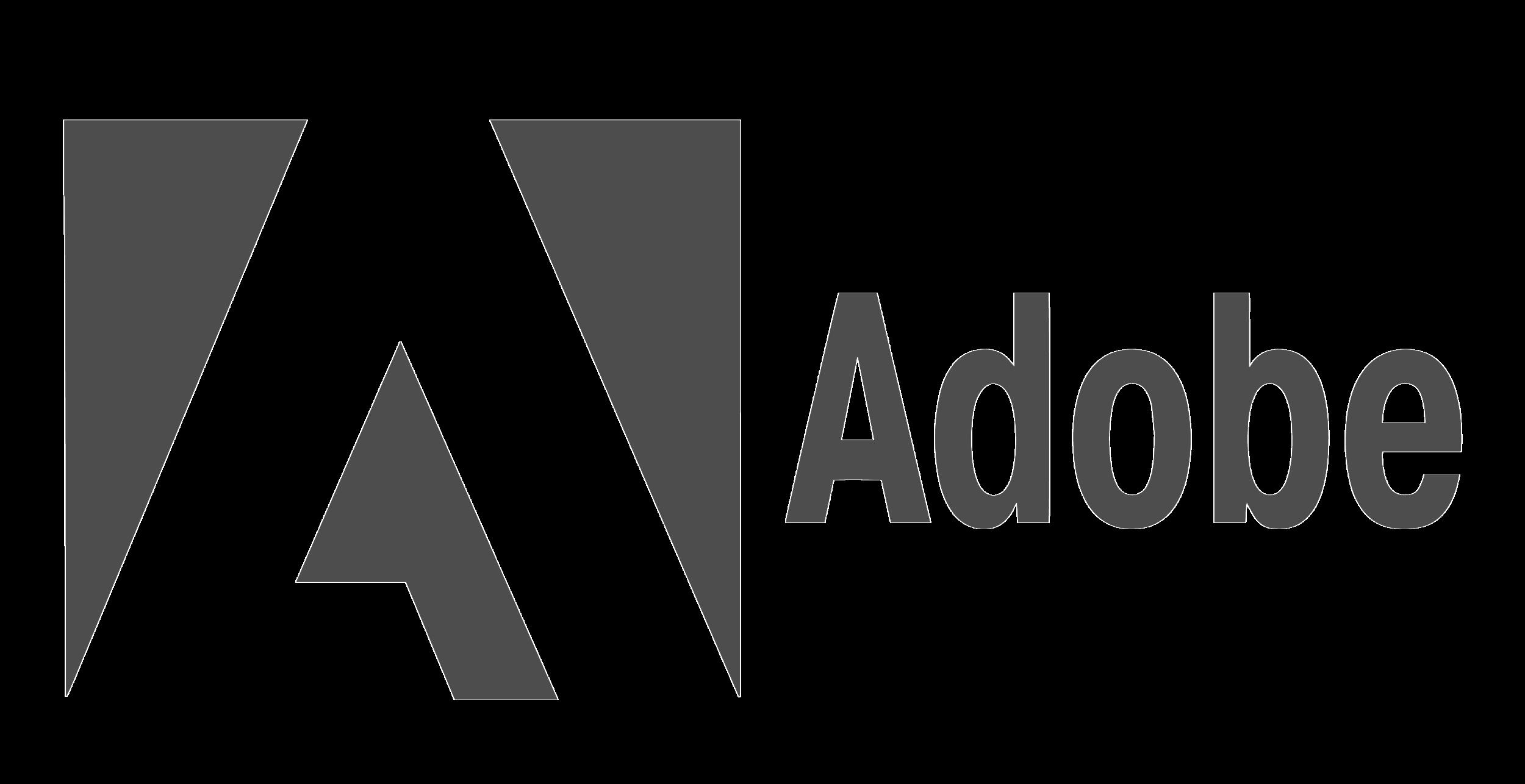 adobe-logo-01.png
