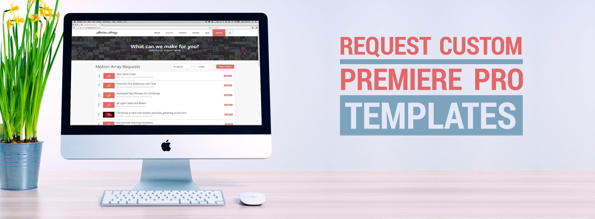 requests premiere pro.jpg