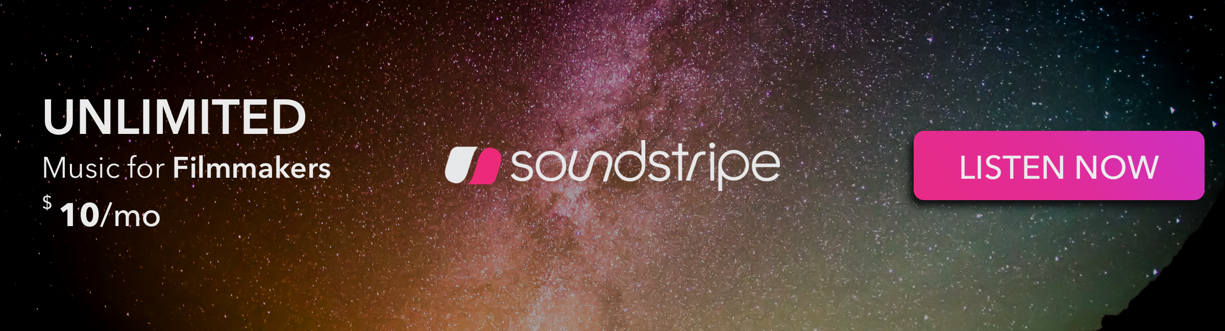 Soundstripe Horizontal Banner Ad.png