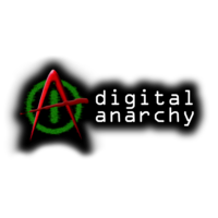 digital-anarchy.png