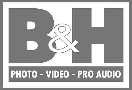 BH_logo_notag_blk.jpg