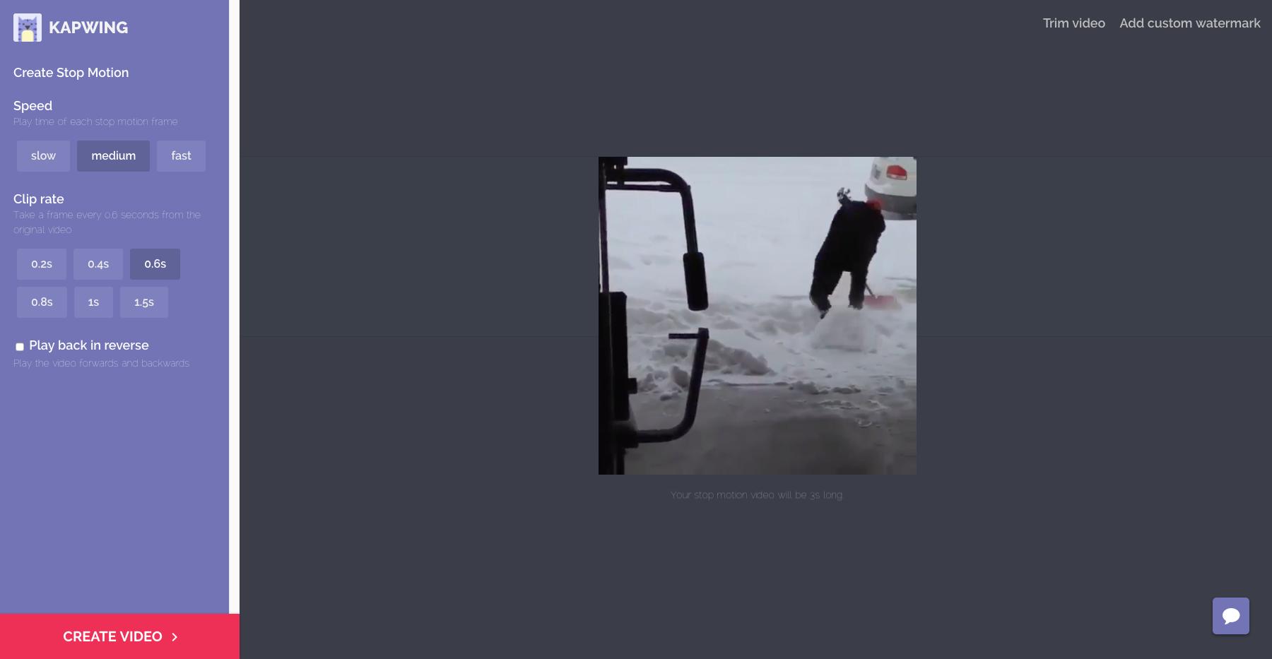 Screen Shot 2018-01-07 at 4.49.43 PM.png