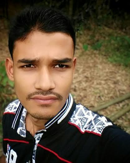 Uttam B. (India) - Winner of  LaCie hard-drive ,  REMOVU K1 4k camera  and a  B&H Photo Gift Card .