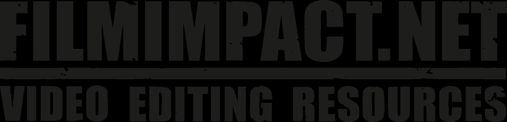 Filmimpact-logo-zwart.png