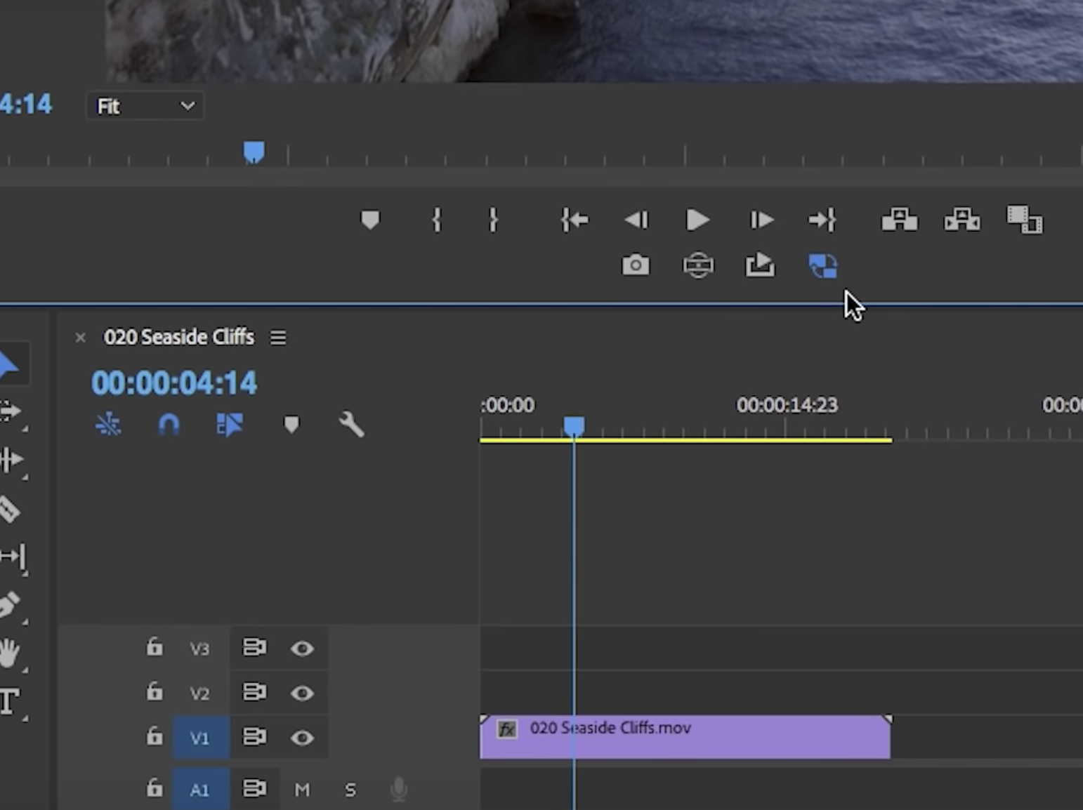 How to Use Proxies to Edit Fast in Adobe Premiere Pro CC