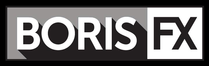 content_borisfx_logo_horiz_forwhitebg_bw.png
