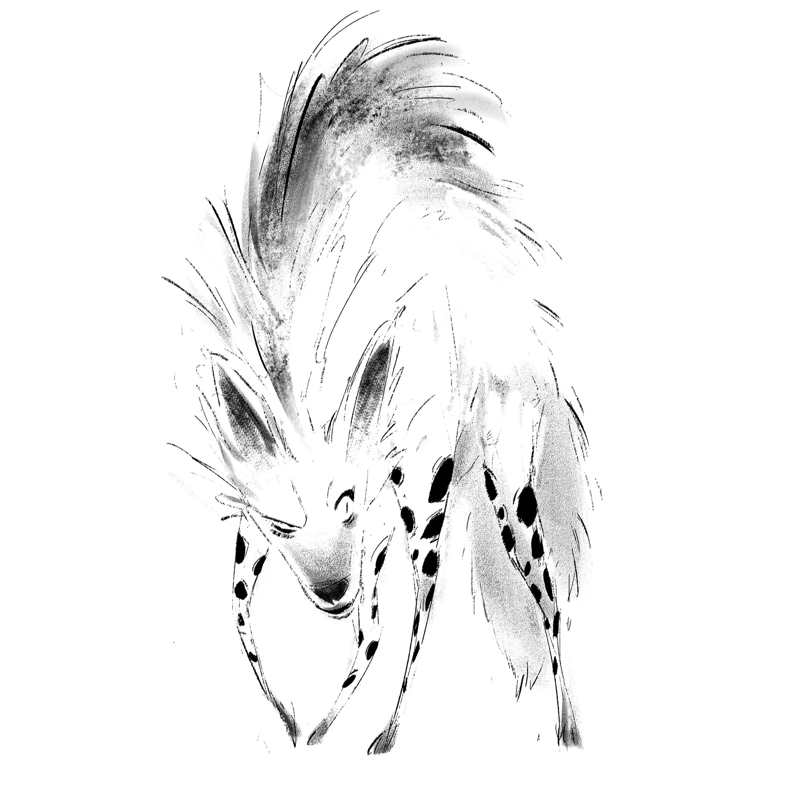 hyena_01.png
