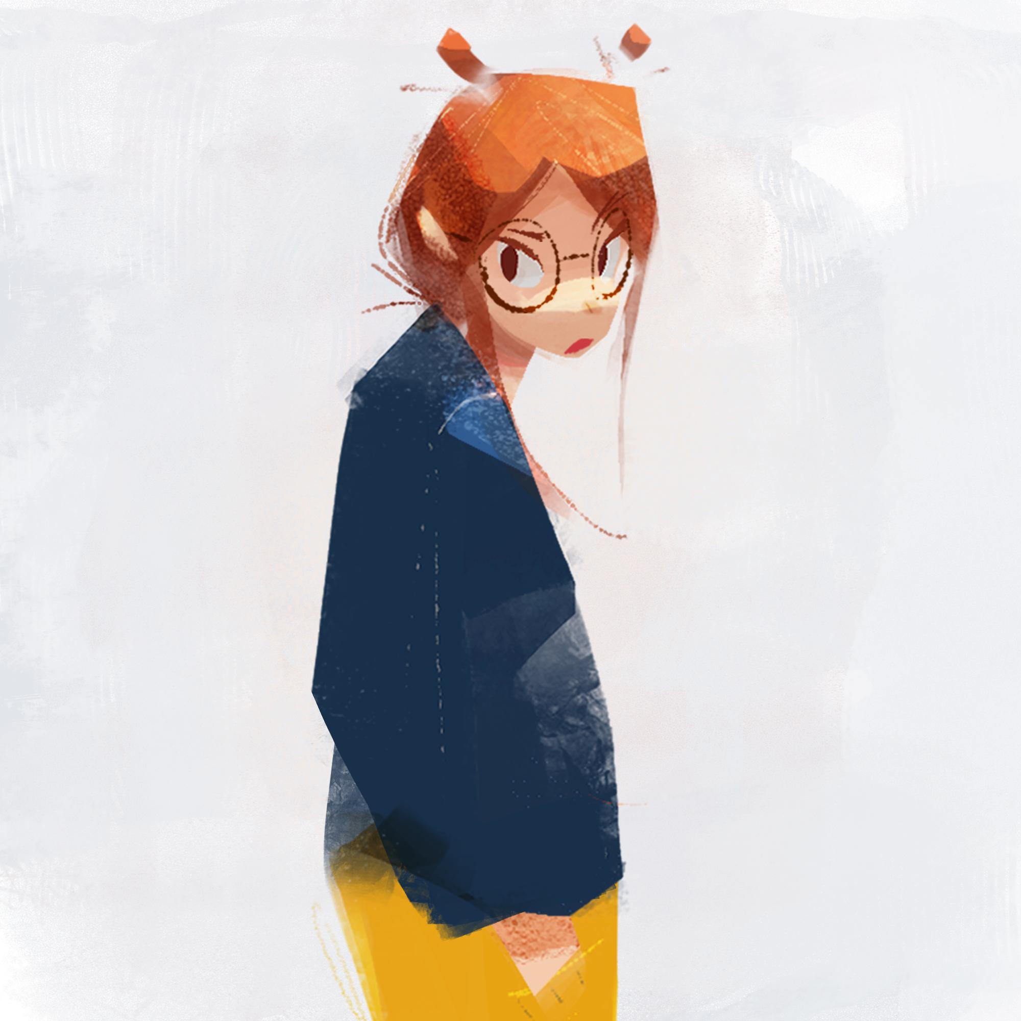 color_mix_02.png