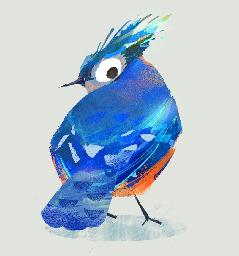 bird_01.png