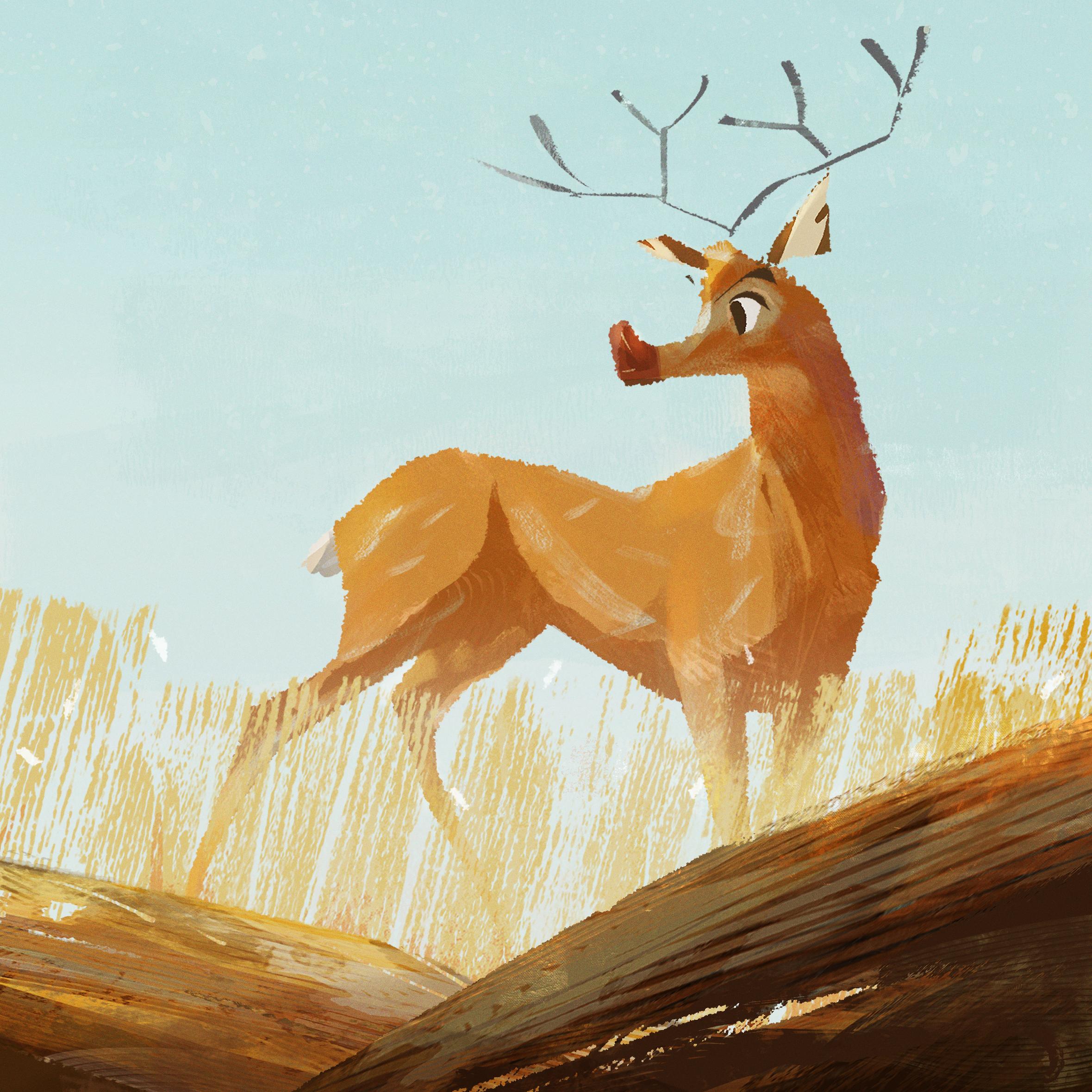 deer_04.png