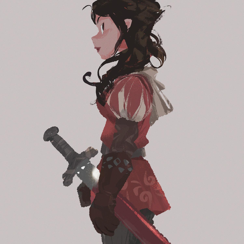 sword_sketch_03.png