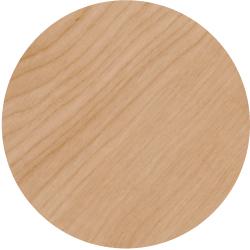birch.circle.jpg