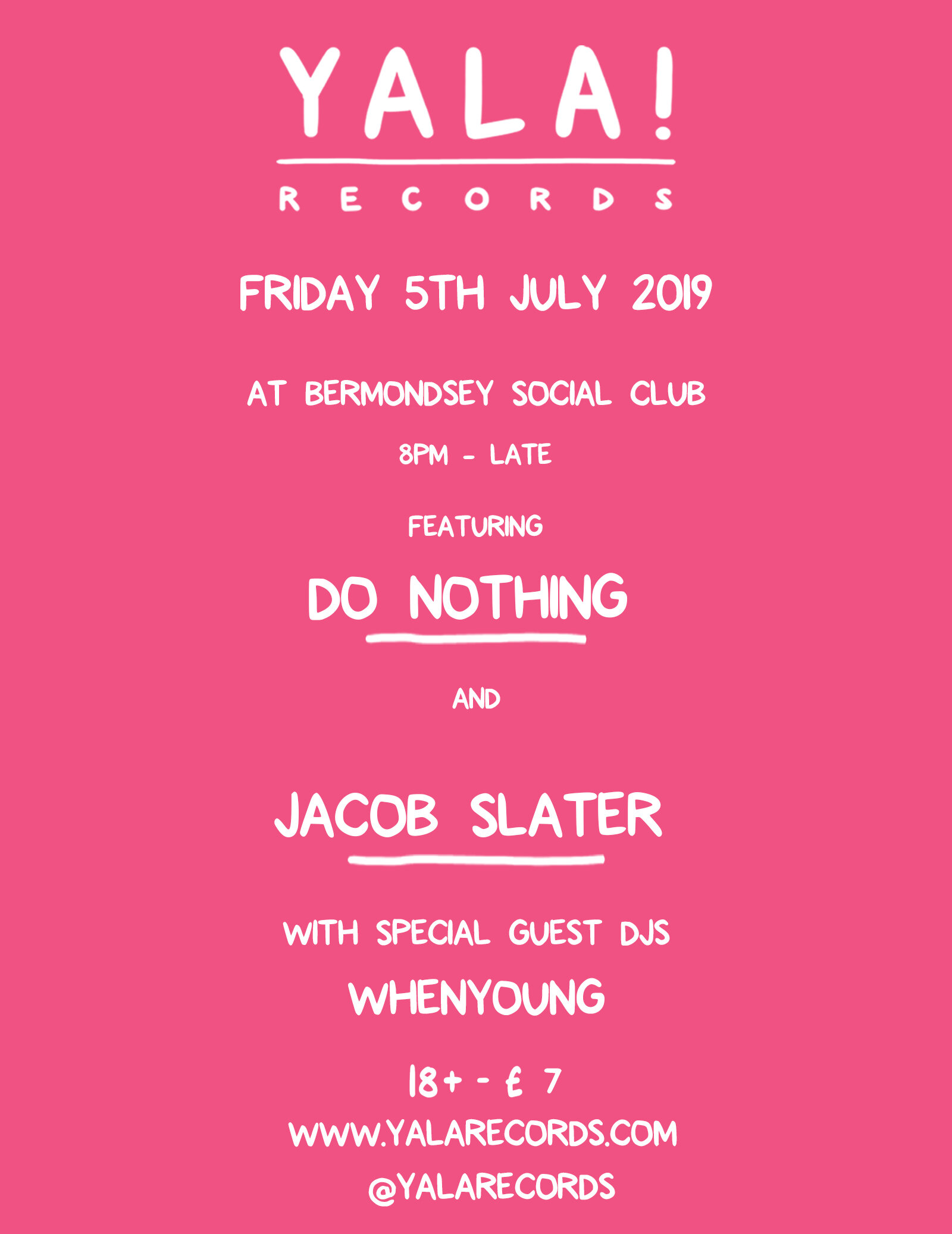 Do Nothing and Jacob Slater v1.jpg