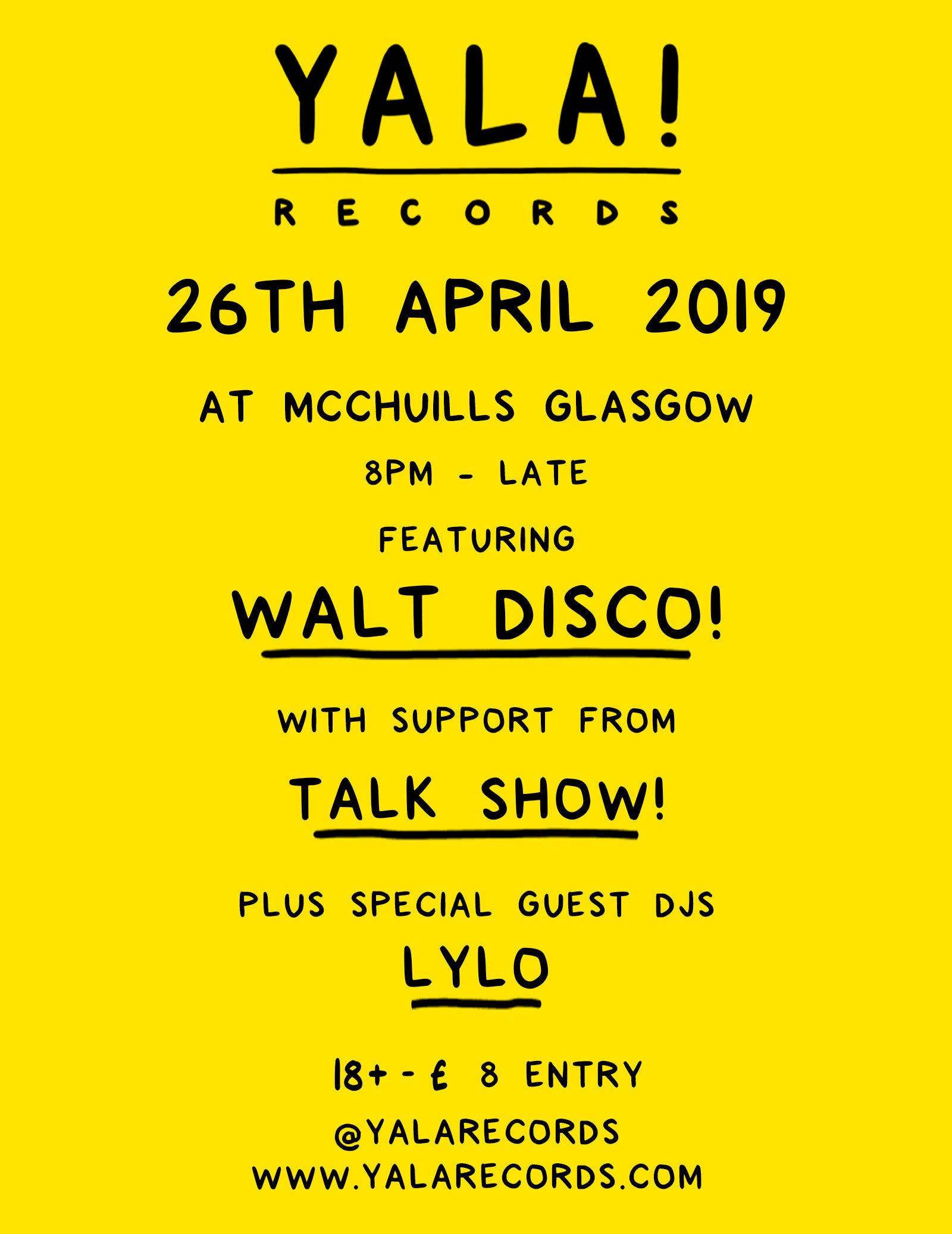 Walk Disco + Talk Show + djs.jpg