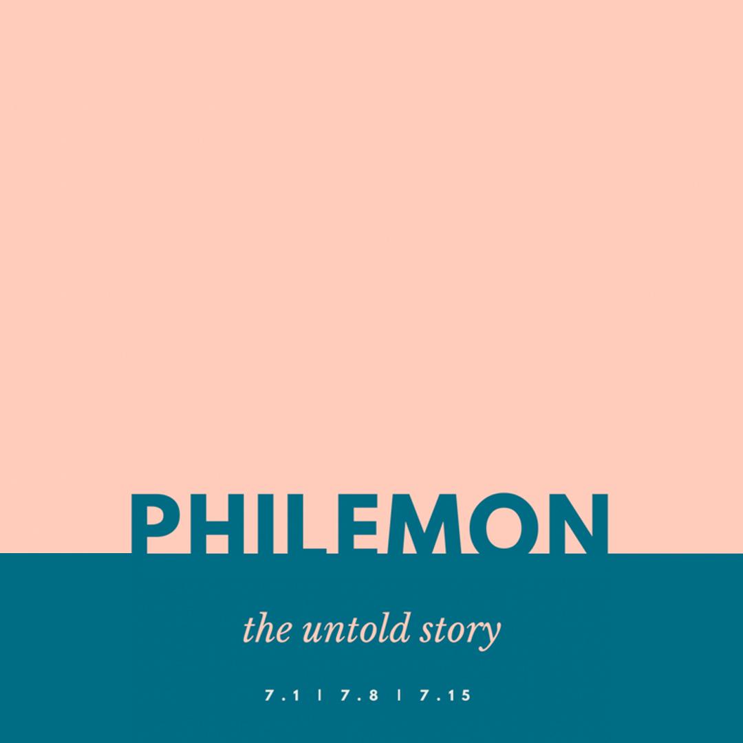 Philemon Insta.jpg