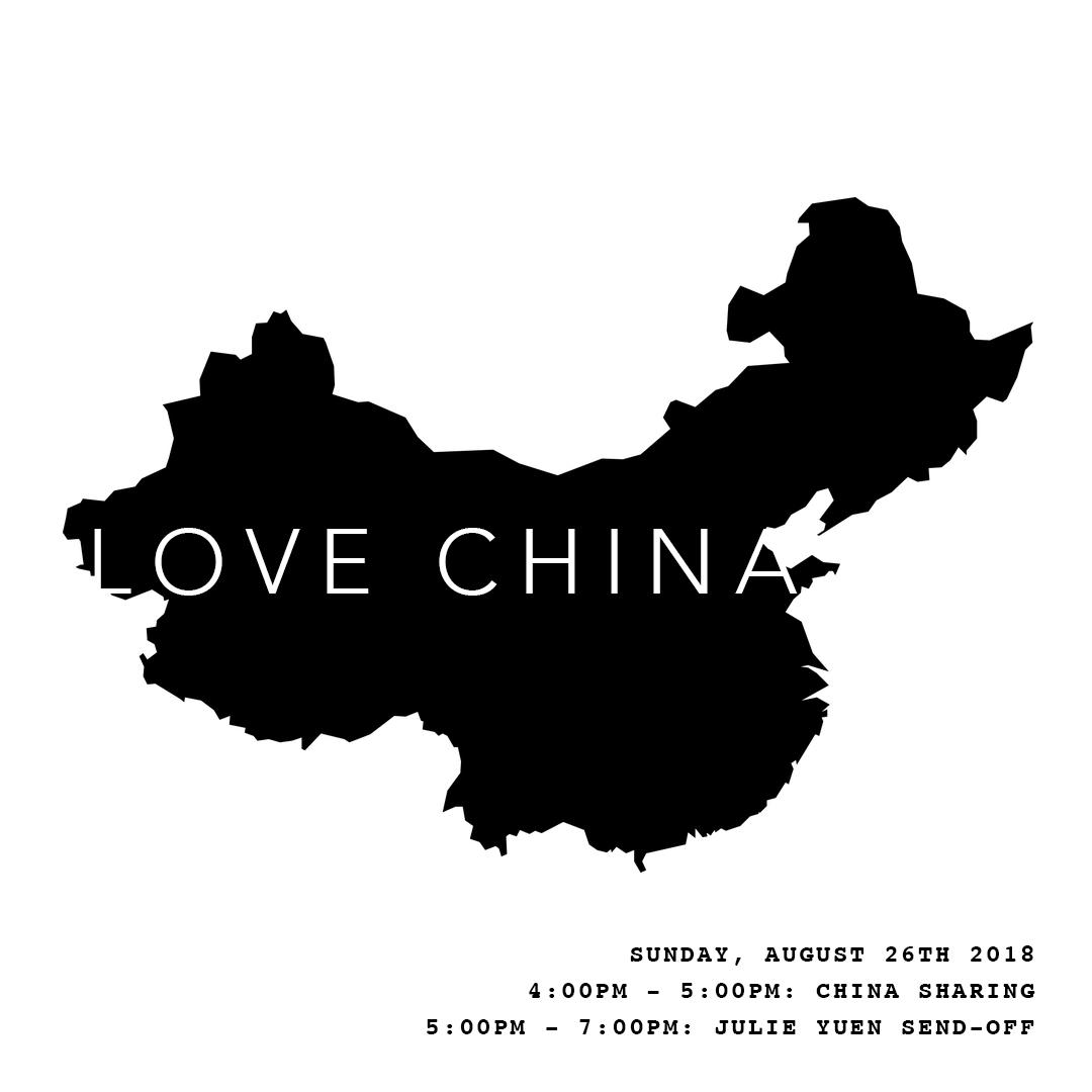 CHINA SHARING.jpg